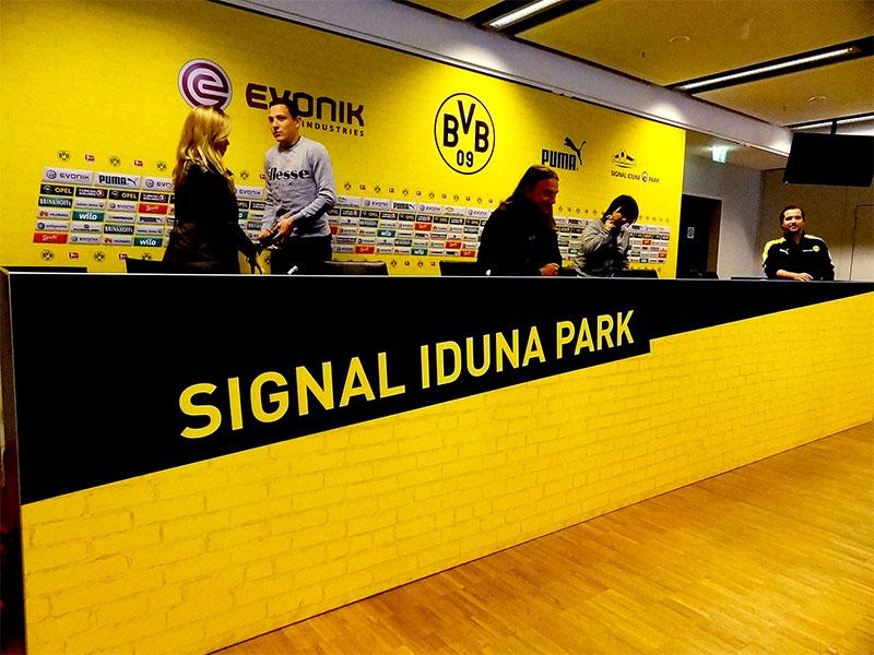 Signal Iduna Park